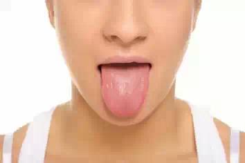 У человеческого языка обнаружили шестое чувство