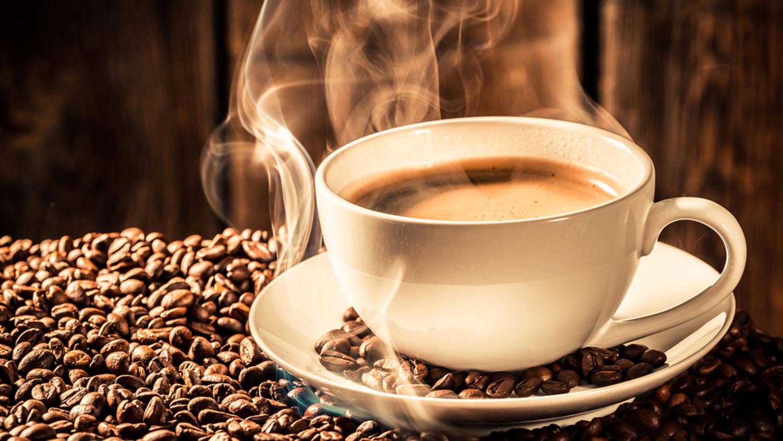 Ученые рассказали, как правильно пить кофе