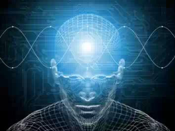 Учёные могут стирать и возвращать память
