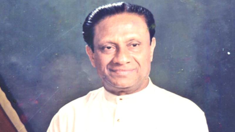 Маленький мальчик подтвердил, что в прошлой жизни был президентом Шри-Ланки