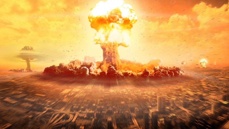 Предсказавший победу Трампа экстрасенс увидел начало третьей мировой войны