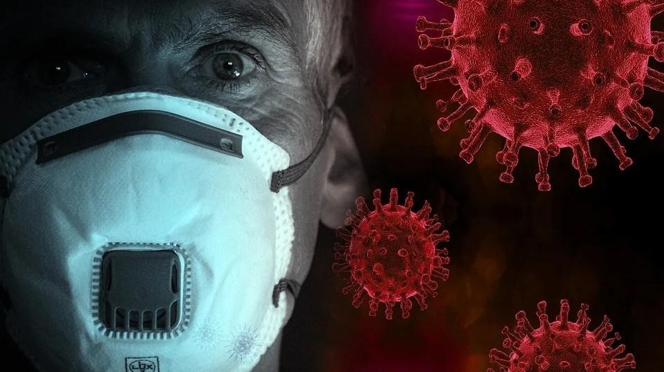 Коронавирус поражает нервную систему и мозг — исследование