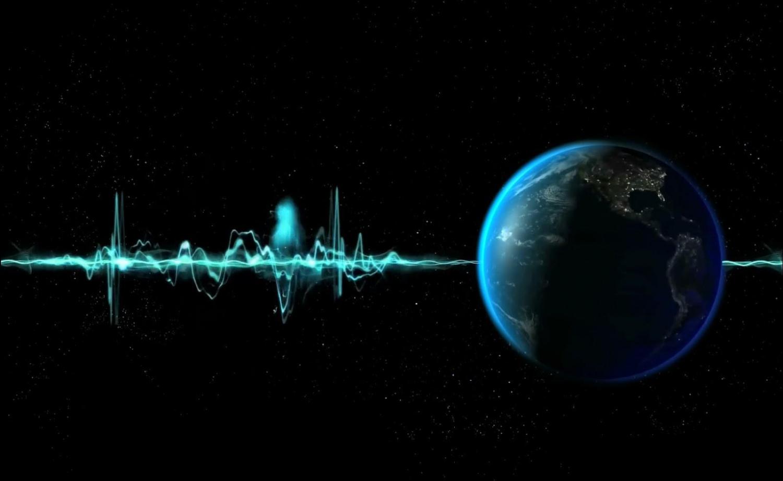 Китайские ученые разгадали, откуда доносятся «инопланетные сигналы»
