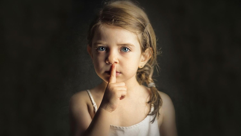 Ученые сообщили о могущественной силе тишины