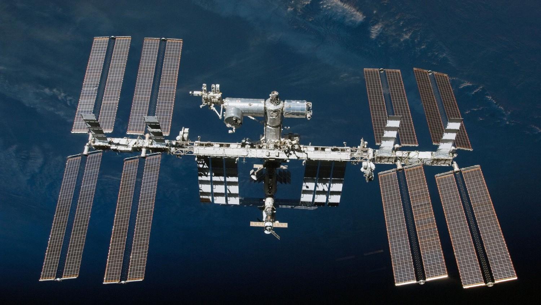 МКС «захватили» опасные бактерии: НАСА разрабатывает план действий