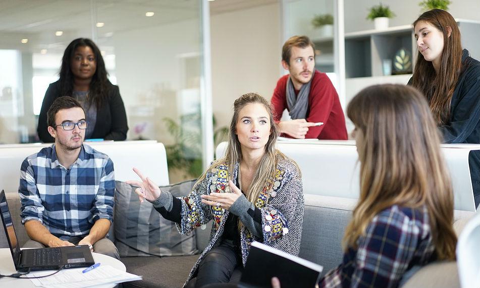 Что необходимо знать при открытии предприятия?