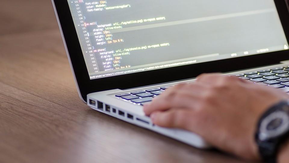 Как выбрать офисную программу — советы от специалистов системного интегратора