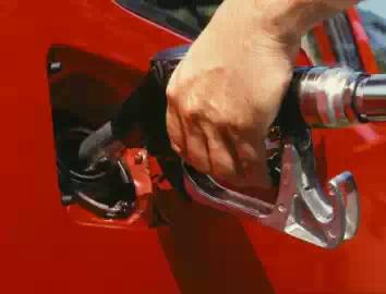 Корейцы хотят заставить автомобили работать на моче
