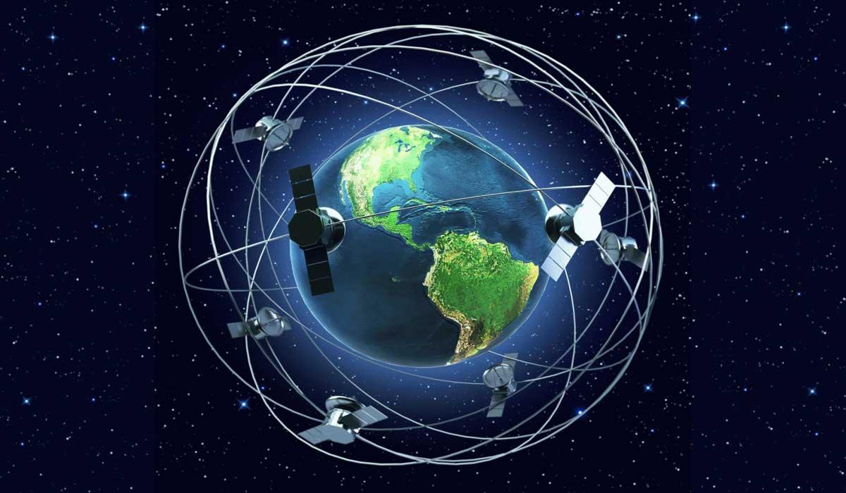 Ученые назвали Землю «космической тюрьмой» человечества