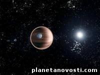 В космосе может находиться настоящая «звезда смерти» — ученые