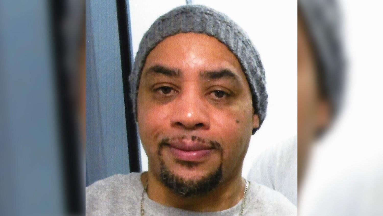 В США казненный 49-летний мужчина отомстил своим палачам