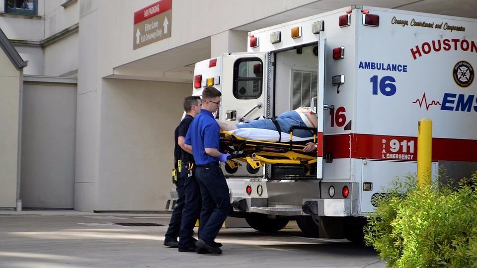 В Австралии началась эпидемия: болезнь Бурули разъедает человеческую плоть