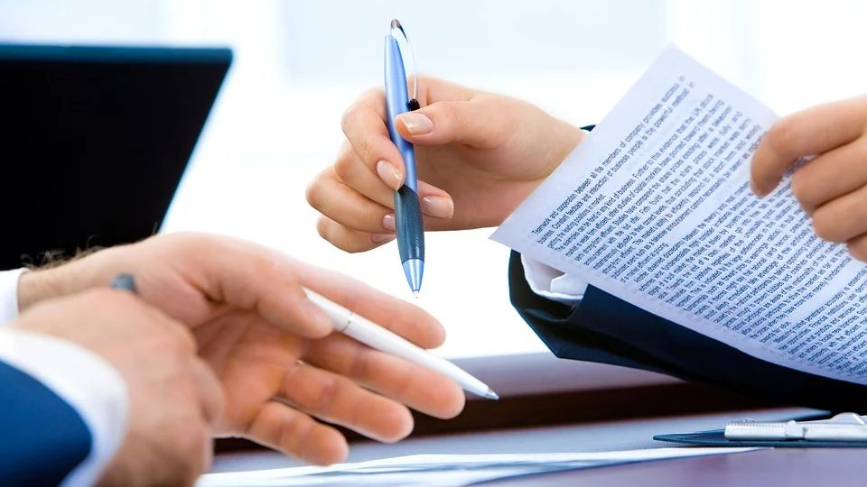 Сертификация продукции и систем менеджмента