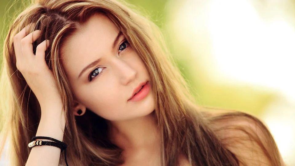 Уход за кожей лица: советы косметолога