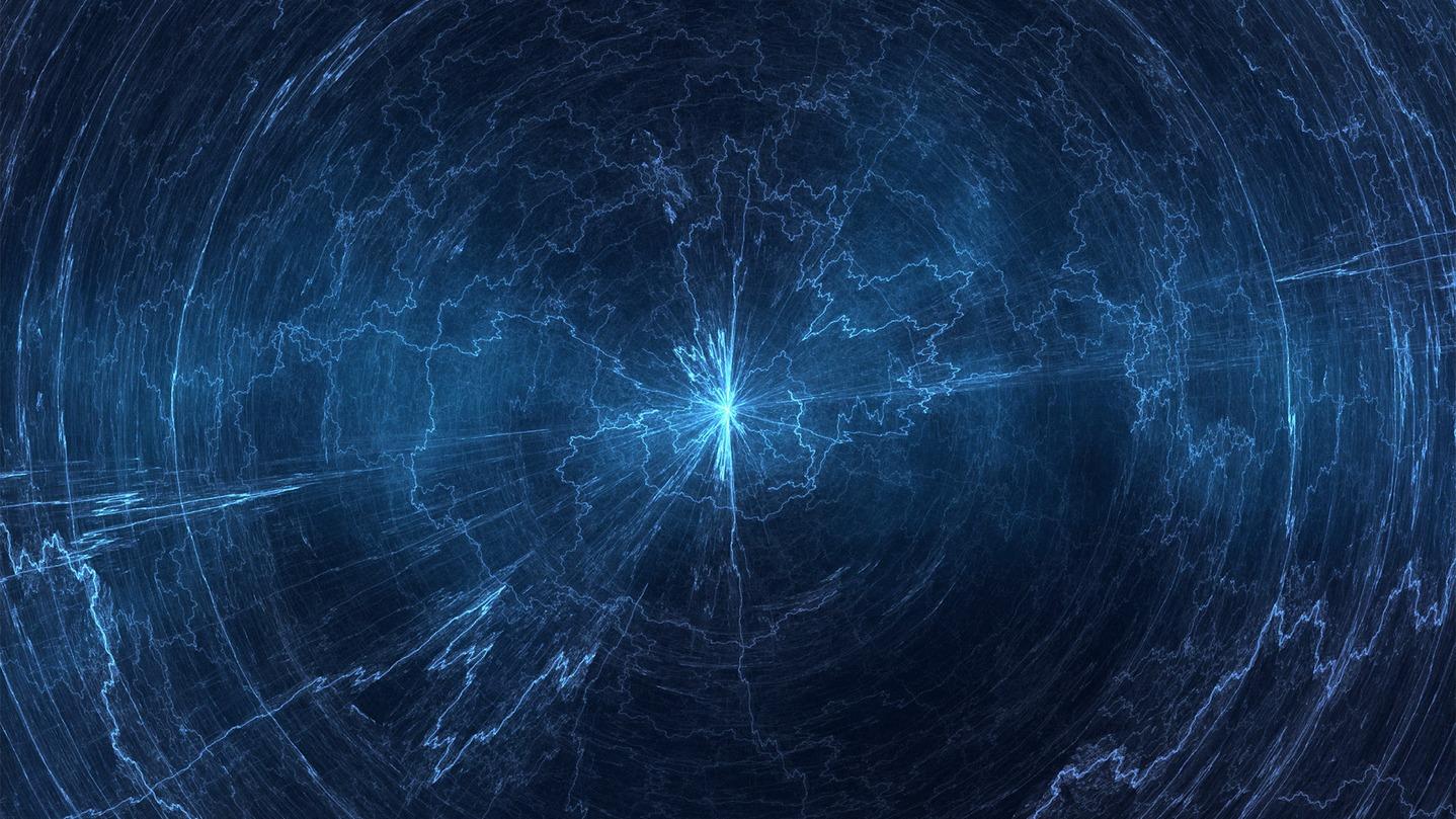 Немецкие физики научились телепортировать информацию