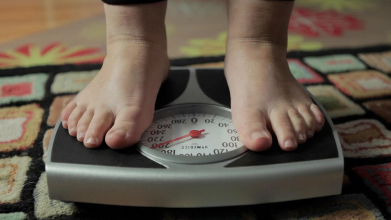 Ученые выяснили, что гормон счастья отвечает за ожирение