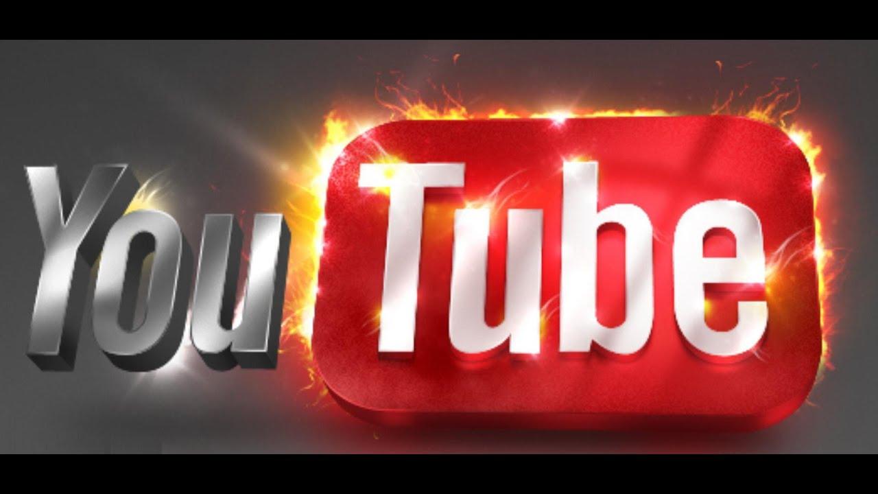 Как раскрутить свой YouTube канал —  советы от интернет-провайдеров