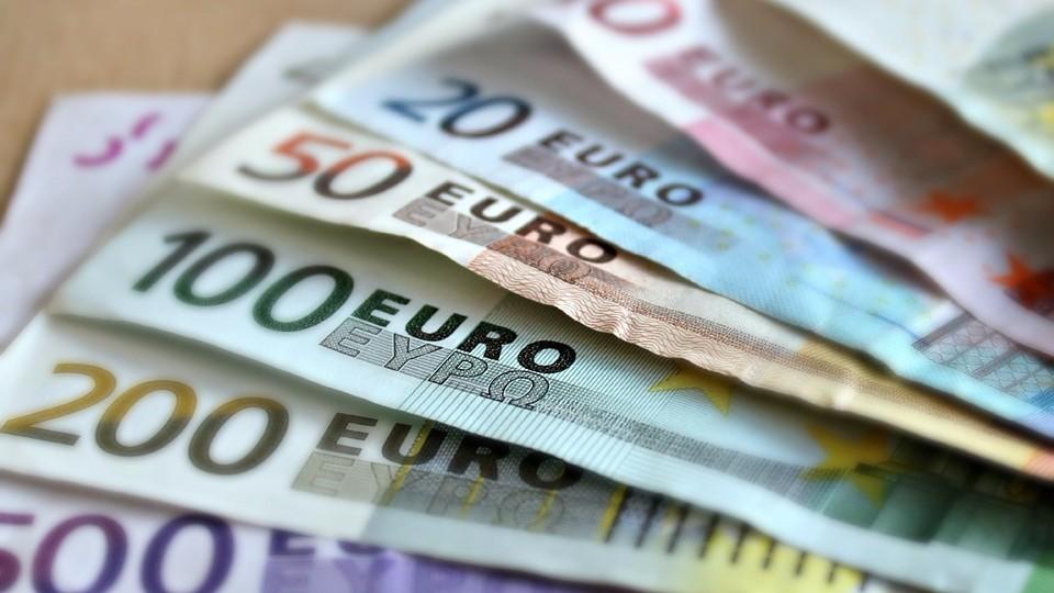 Оперативный обмен валют онлайн на bitcoin.in.ua