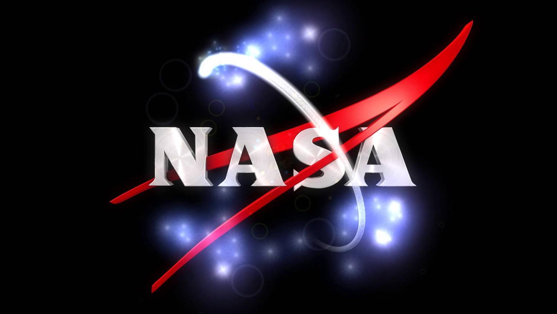 НАСА созывает пресс-конференцию касающуюся обнаружения внеземной жизни