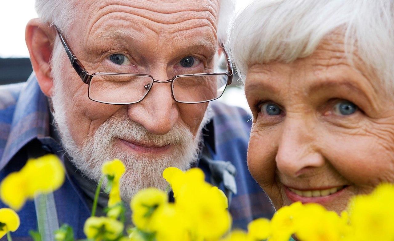 Секреты долголетия от долгожителей из разных стран