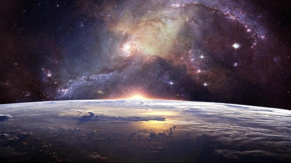 С 2015 года мощность космических лучей увеличилась на 18 процентов