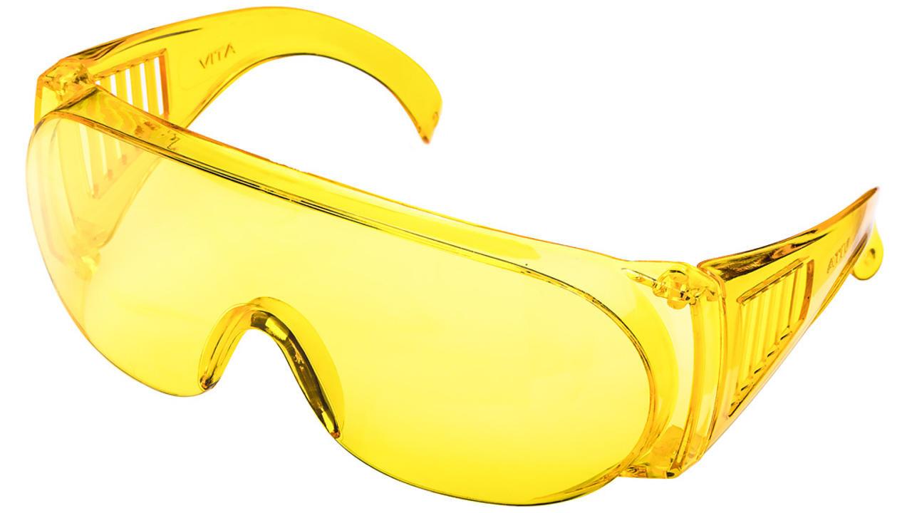 Защитные очки для сварки в Украине