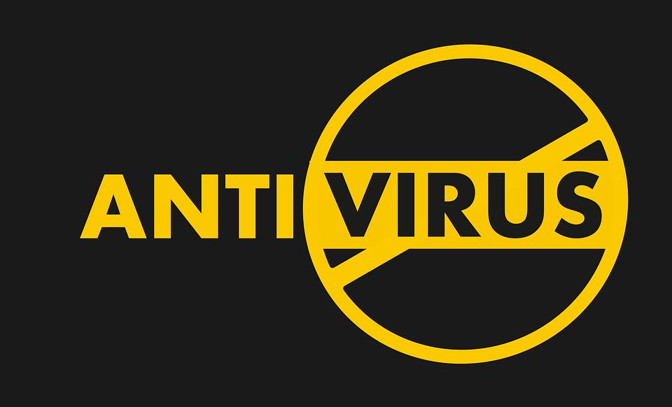 Как выбрать и купить антивирус