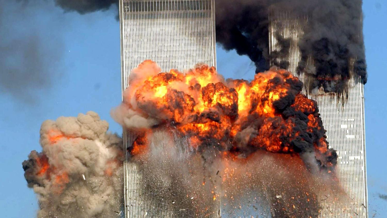 В США три мальчика рассказали, что погибли в теракте 11 сентября 2001 года