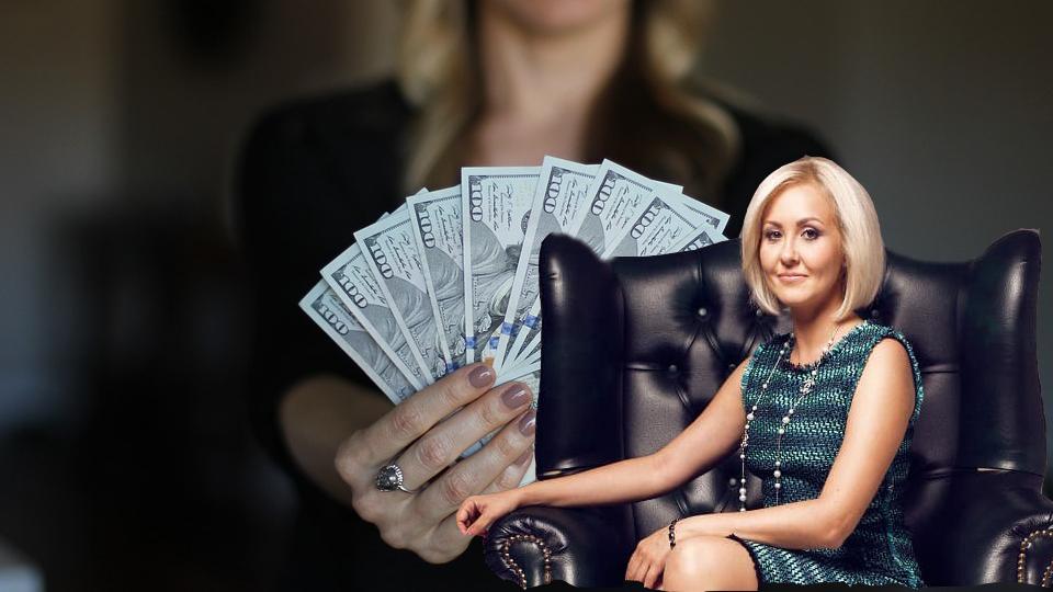 Астролог Василиса Володина рассказала, кто разбогатеет в год Быка