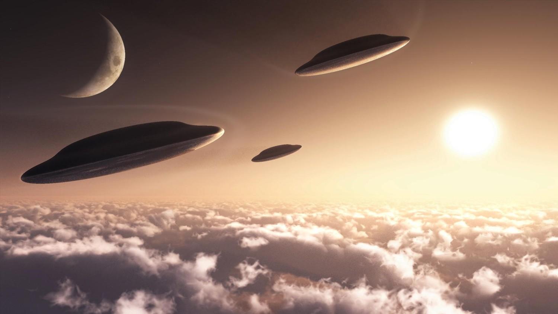 В 2017 году в одной из областей России ожидается нашествие инопланетян