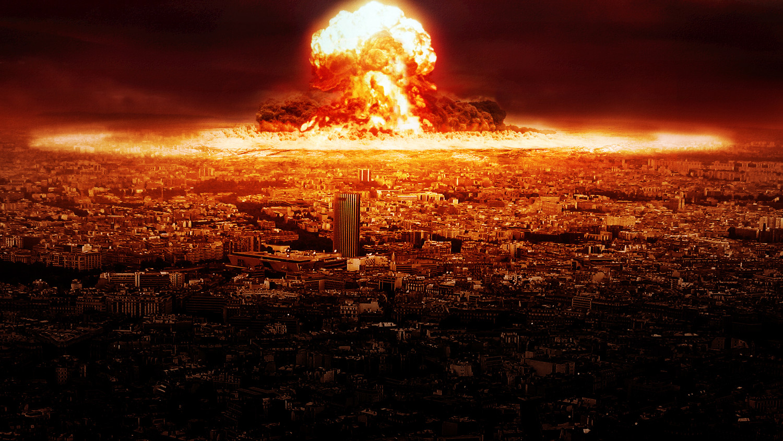 КНДР взорвет ядерную бомбу рекордной мощности