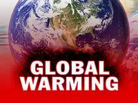 Чего опасаться больше – изменения климата или глобального потепления?