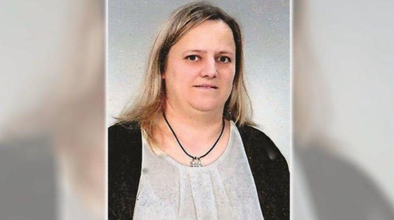 В Португалии через два дня после ввода вакцины Pfizer скончалась медсестра
