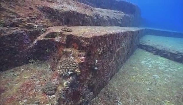Тайна гибели древних высокоразвитых цивилизаций HD