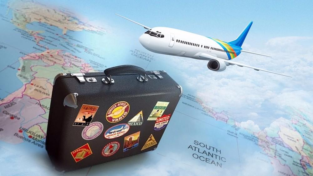 Лучшие рекомендации для бюджетных путешествий