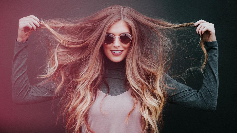 Проблемы роста волос и их цвета, наследственные патологии, прием трихолога и генетика
