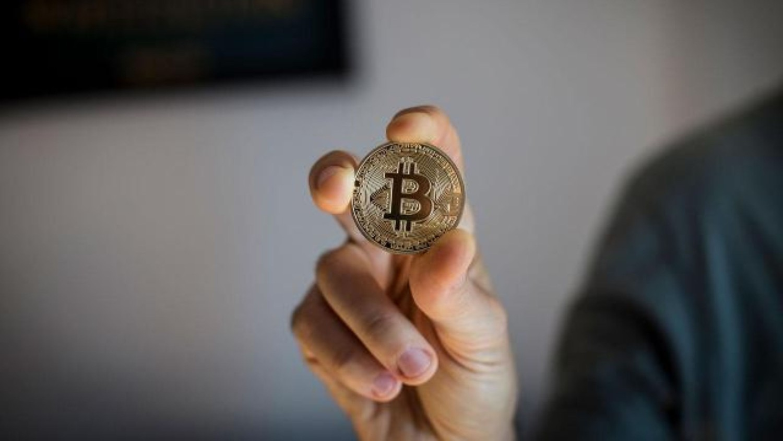 Предпосылки к регулированию обмена цифровой валюты