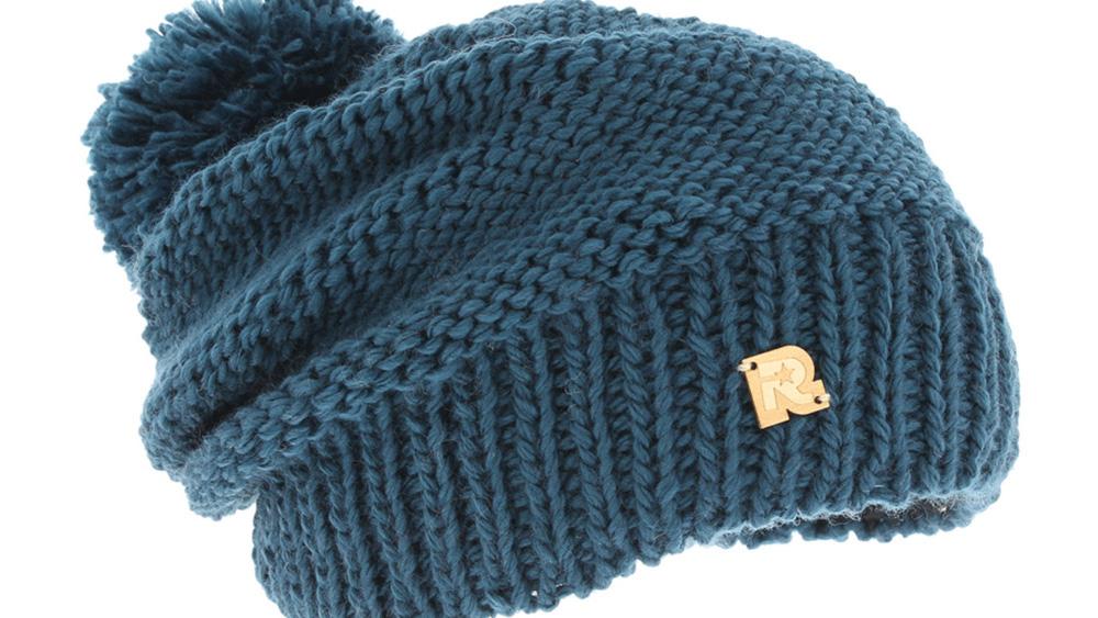Где купить качественные головные уборы: шапки-ушанки и спортивные шапки