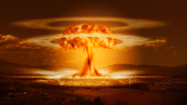 В Канаде прозвучала атомная тревога