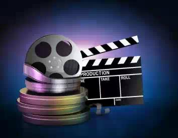 10 случаев смерти во время съемок фильмов