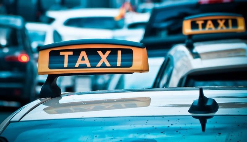 Можно ли сделать поездку на такси Лобня выгоднее