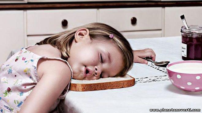 Нехватка витамина D может вызывать боль во всем теле