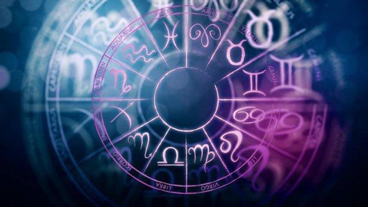 Долгожители среди знаков зодиака: астрологи назвали людей с самым крепким здоровьем