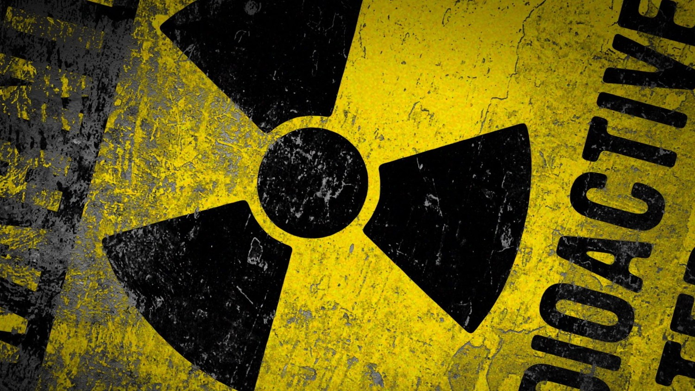 В Северной Каролине намечается вторая Фукусима