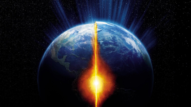 Ученые впервые в истории просверлят земную кору насквозь