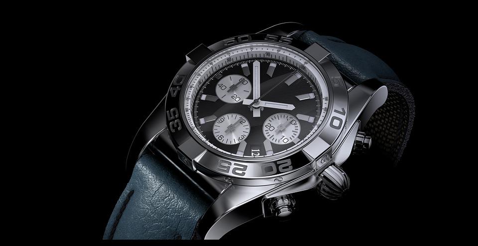 Наручные часы SEIKO: где купить?