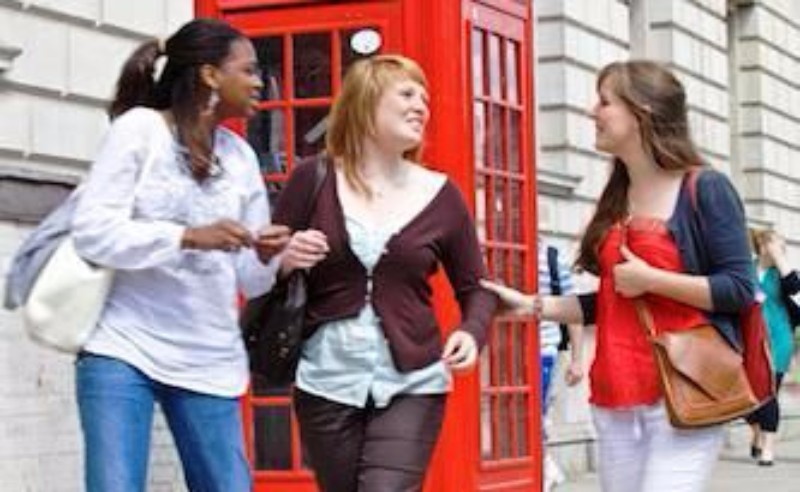 Курсы разговорного английского языка в Starttalk — быстрый путь к успеху