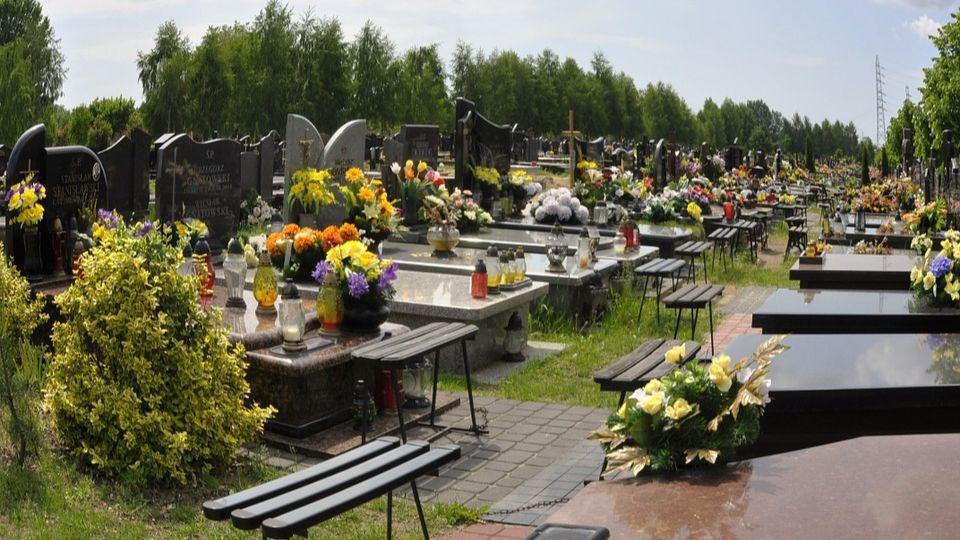 Где купить похоронные венки в Нижнем Новгороде?