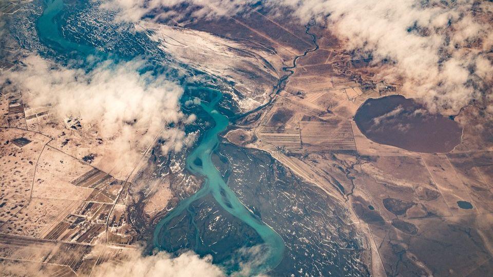 На Земле могут исчезнуть грунтовые воды: к чему это приведет