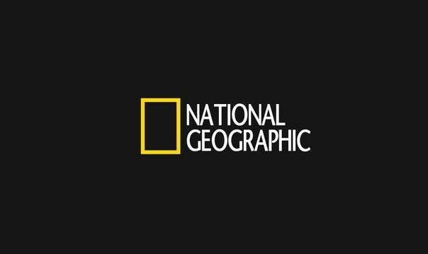 С точки зрения науки: Как уничтожить планету (National Geographic)